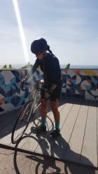 treino de Ciclismo promovido pela Fox Assessoria (22)