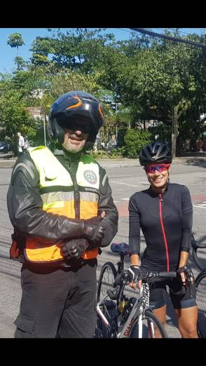 treino de Ciclismo promovido pela Fox Assessoria (3)
