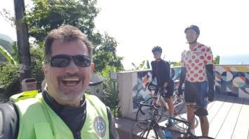 treino de Ciclismo promovido pela Fox Assessoria (5)