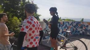 treino de Ciclismo promovido pela Fox Assessoria (6)