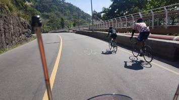 treino de Ciclismo promovido pela Fox Assessoria (9)