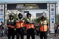 2018 - Novembro 04 - Corrida Contra a corrupção (16)
