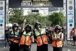 2018 - Novembro 04 - Corrida Contra a corrupção (20)