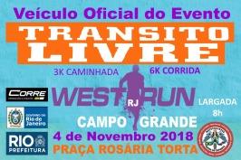2018 - novembro 04 - West Run (13)