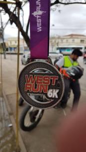 2018 - novembro 04 - West Run (15)