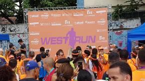 2018 - novembro 04 - West Run (5)