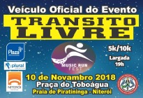 2018 - Novembro 09 - Corrida Music Run Fest (20)
