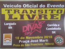 2018 - Novembro 18 - Corrida Divas (6)
