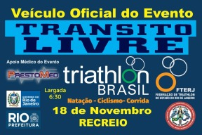 2018 - Novembro 18 - Triatlon Brasil 18 Recreio (10)