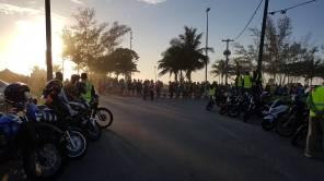 2018 - Novembro 18 - Triatlon Brasil 18 Recreio (1)