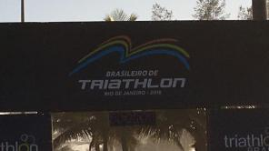 2018 - Novembro 18 - Triatlon Brasil 18 Recreio (14)