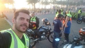 2018 - Novembro 18 - Triatlon Brasil 18 Recreio (17)