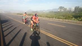 2018 - Novembro 18 - Triatlon Brasil 18 Recreio (19)