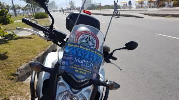 2018 - Novembro 18 - Triatlon Brasil 18 Recreio (2)