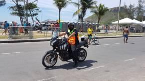 2018 - Novembro 18 - Triatlon Brasil 18 Recreio (5)