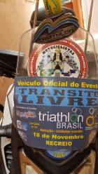 2018 - Novembro 18 - Triatlon Brasil 18 Recreio (6)