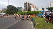 2018 - Novembro 25 - Circuito UFF Rio Duatlhon - Enseada de Botafogo (1)