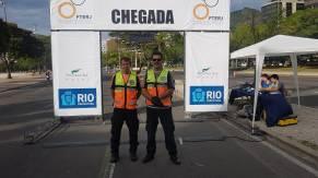 2018 - Novembro 25 - Circuito UFF Rio Duatlhon - Enseada de Botafogo (10)