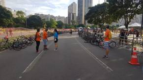 2018 - Novembro 25 - Circuito UFF Rio Duatlhon - Enseada de Botafogo (14)