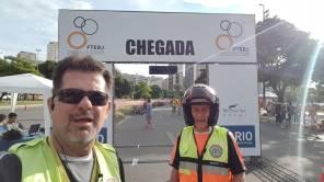 2018 - Novembro 25 - Circuito UFF Rio Duatlhon - Enseada de Botafogo (8)