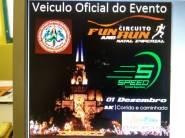 2018 - Dezembro 01 - Circuito Fun and Run, Natal Imperial (1)