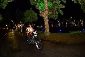 2018 - Dezembro 01 - Circuito Fun and Run, Natal Imperial (13)