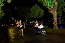 2018 - Dezembro 01 - Circuito Fun and Run, Natal Imperial (19)