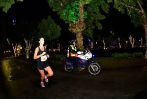 2018 - Dezembro 01 - Circuito Fun and Run, Natal Imperial (2)