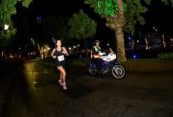 2018 - Dezembro 01 - Circuito Fun and Run, Natal Imperial (26)