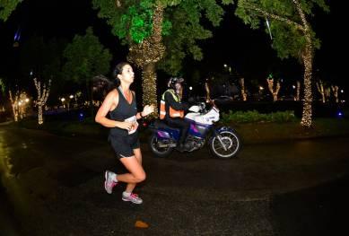 2018 - Dezembro 01 - Circuito Fun and Run, Natal Imperial (8)