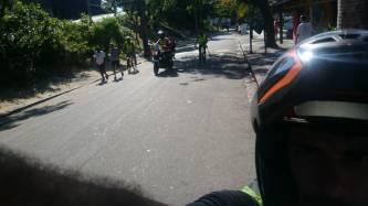 Circuito Ilha Carioca (1)