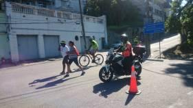 Circuito Ilha Carioca (11)
