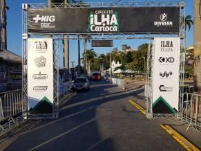 Circuito Ilha Carioca (14)