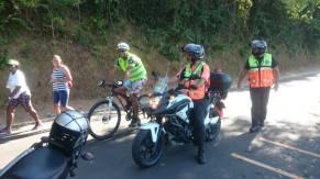 Circuito Ilha Carioca (16)