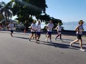 Circuito Ilha Carioca (18)
