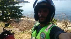 Circuito Ilha Carioca (19)