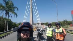 Circuito Ilha Carioca (24)