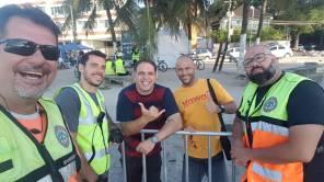 Circuito Ilha Carioca (26)