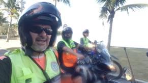 Circuito Ilha Carioca (27)