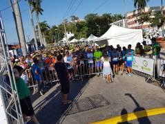Circuito Ilha Carioca (30)