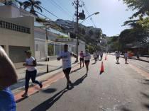 Circuito Ilha Carioca (31)