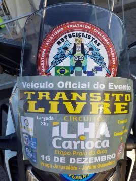 Circuito Ilha Carioca (35)