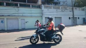 Circuito Ilha Carioca (36)