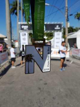 Circuito Ilha Carioca (37)
