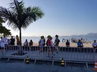 Circuito Ilha Carioca (39)