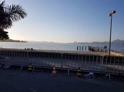 Circuito Ilha Carioca (4)