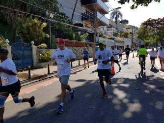 Circuito Ilha Carioca (42)