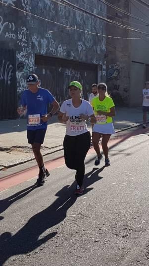 Circuito Ilha Carioca (43)