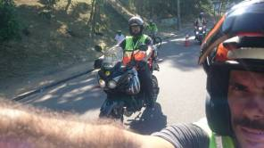 Circuito Ilha Carioca (44)