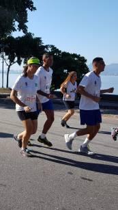 Circuito Ilha Carioca (48)